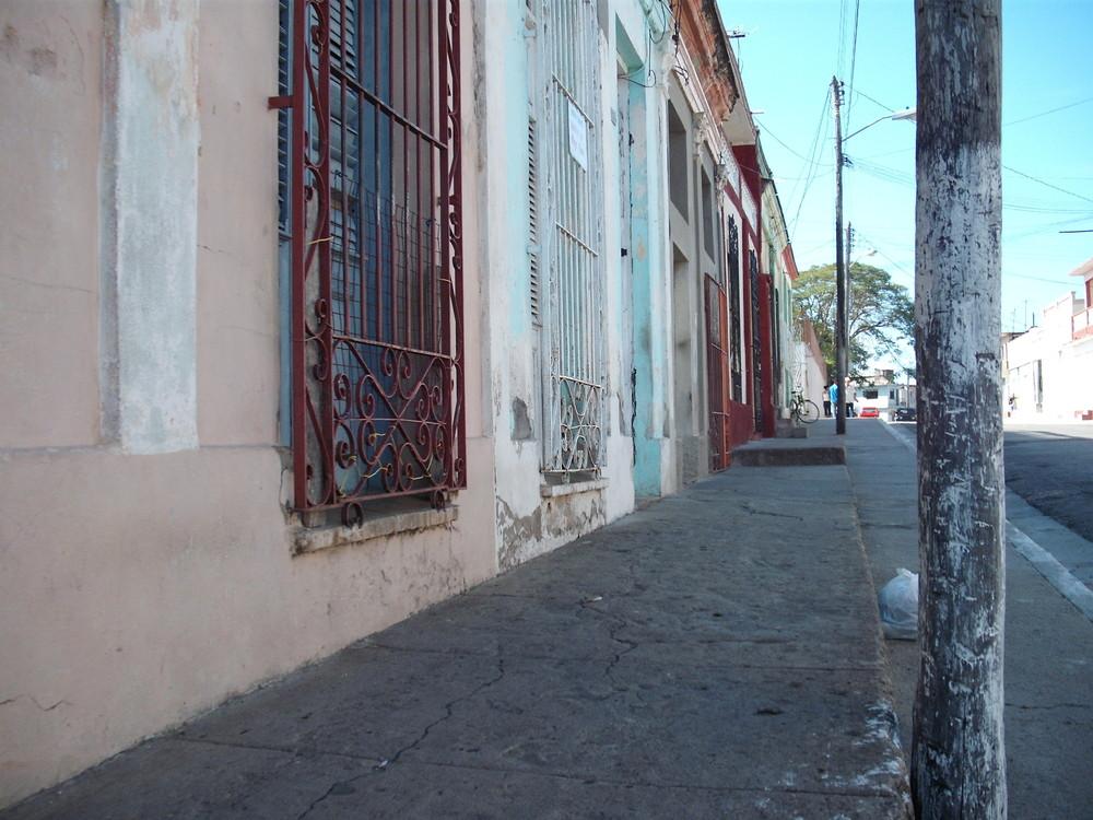 世界一周・キューバ・シエンフエゴス観光_12.jpg