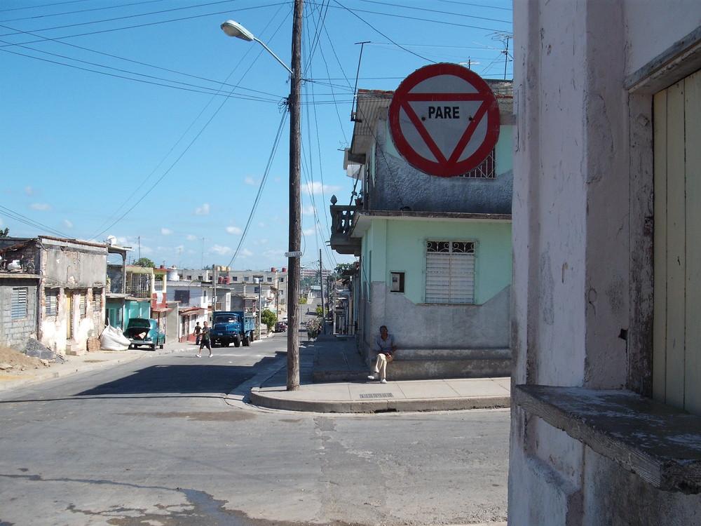 世界一周・キューバ・シエンフエゴス観光_13.jpg