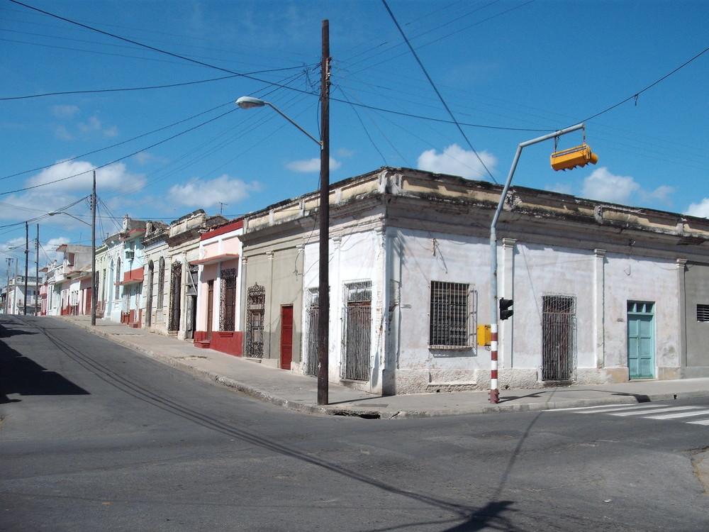 世界一周・キューバ・シエンフエゴス観光_14.jpg