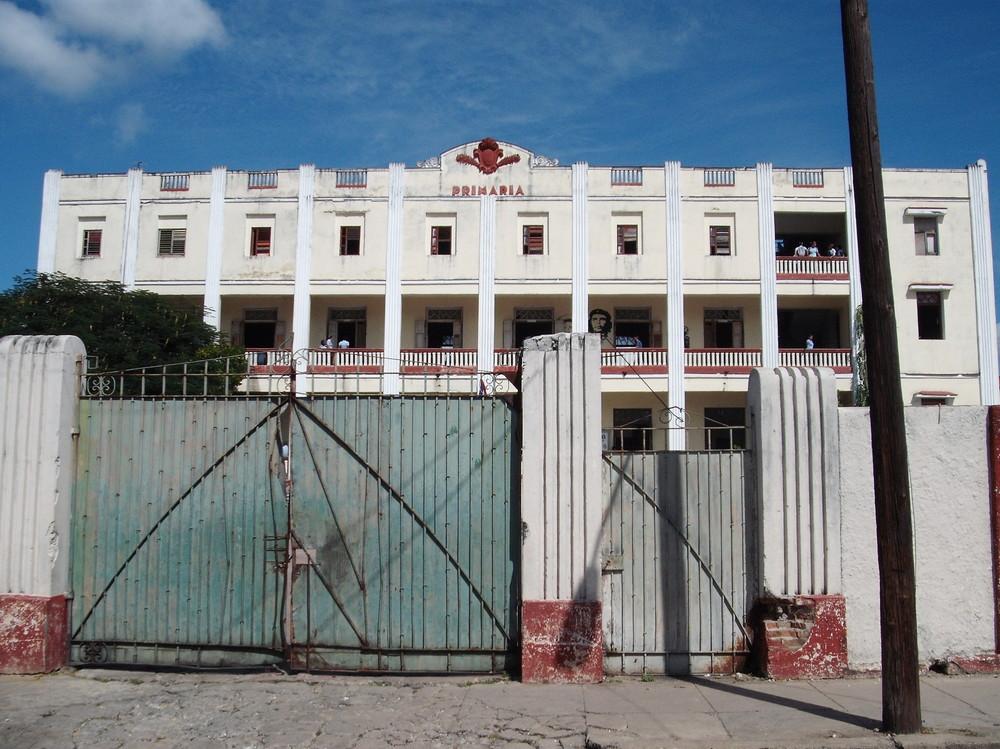 世界一周・キューバ・シエンフエゴス観光_17.jpg