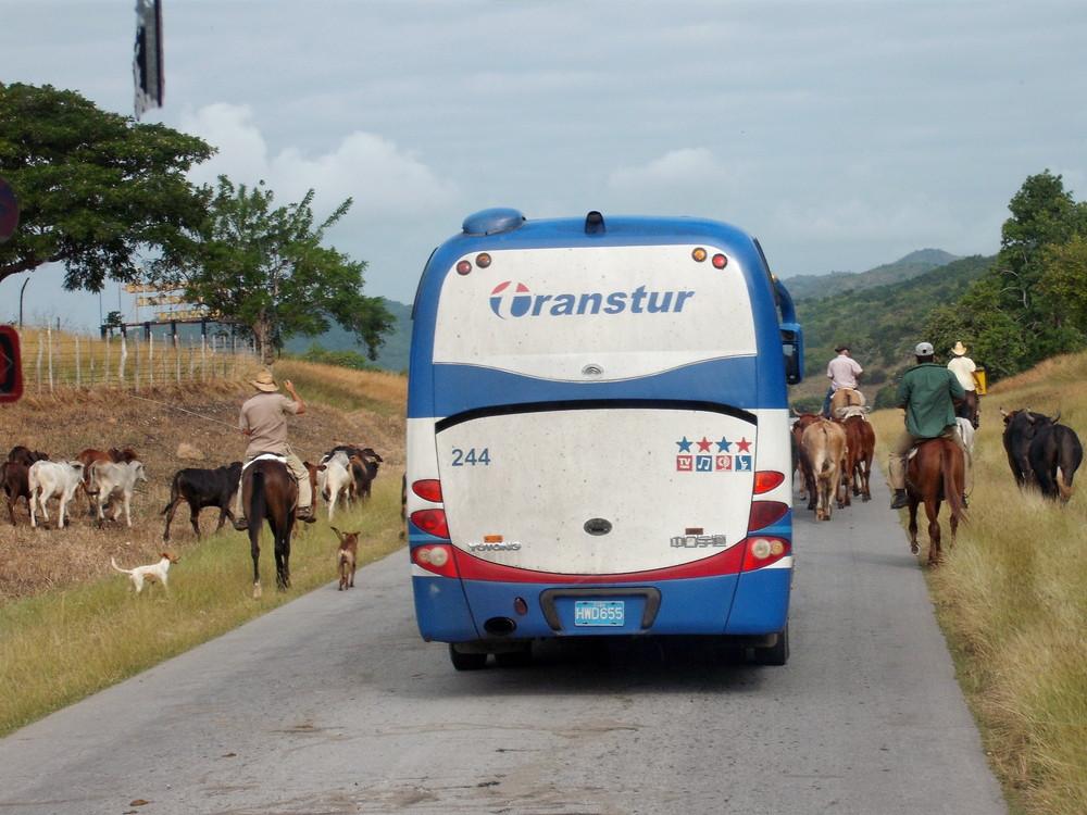 世界一周・キューバ・シエンフエゴス観光_2.jpg