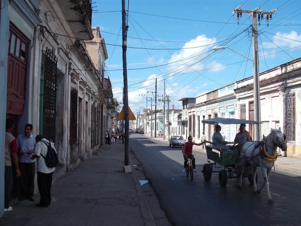 世界一周・キューバ・シエンフエゴス観光_25.jpg