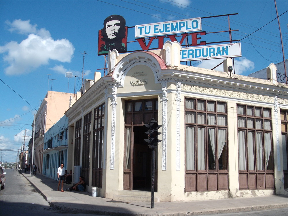 世界一周・キューバ・シエンフエゴス観光_26.jpg
