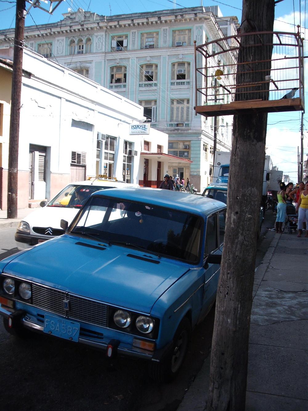 世界一周・キューバ・シエンフエゴス観光_28.jpg
