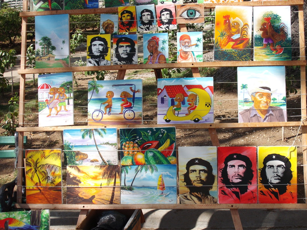 世界一周・キューバ・シエンフエゴス観光_31.jpg