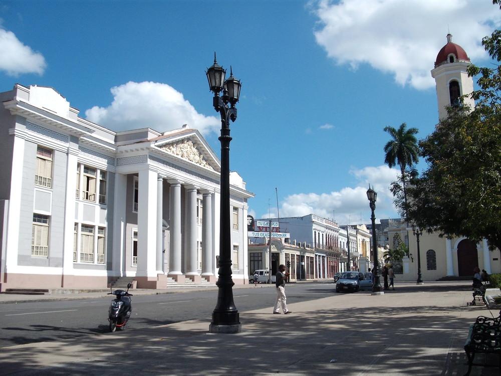 世界一周・キューバ・シエンフエゴス観光_33.jpg