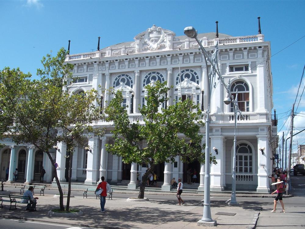世界一周・キューバ・シエンフエゴス観光_34.jpg