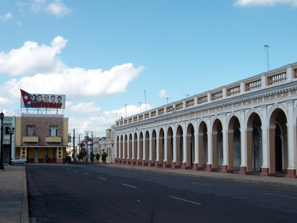 世界一周・キューバ・シエンフエゴス観光_37.jpg