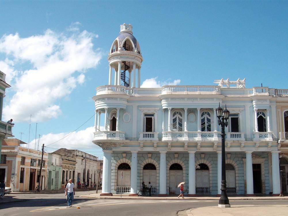 世界一周・キューバ・シエンフエゴス観光_38.jpg