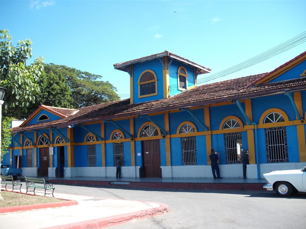 世界一周・キューバ・シエンフエゴス観光_4.jpg
