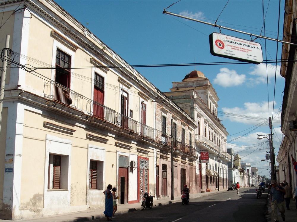 世界一周・キューバ・シエンフエゴス観光_40.jpg