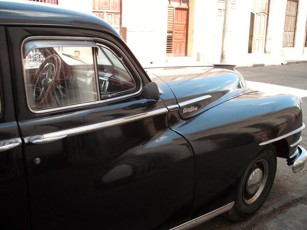 世界一周・キューバ・シエンフエゴス観光_41.jpg