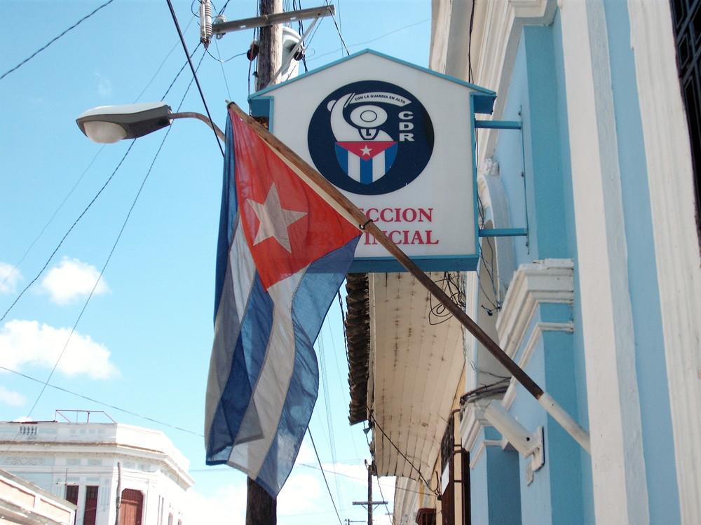世界一周・キューバ・シエンフエゴス観光_45.jpg