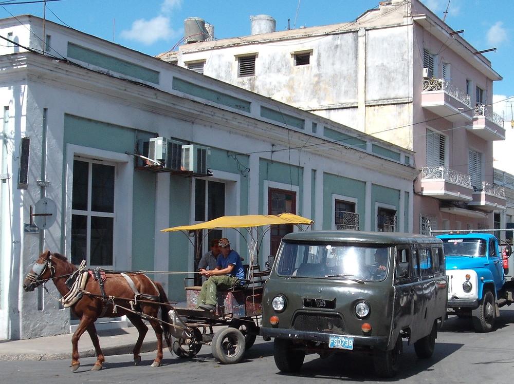 世界一周・キューバ・シエンフエゴス観光_49.jpg