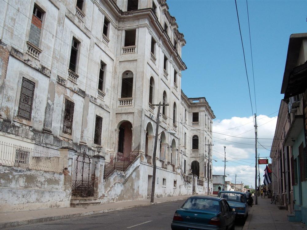 世界一周・キューバ・シエンフエゴス観光_50.jpg