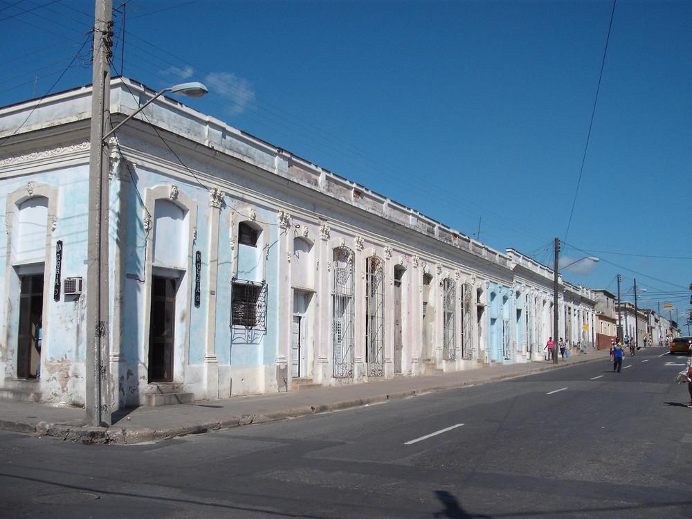 世界一周・キューバ・シエンフエゴス観光_6.jpg