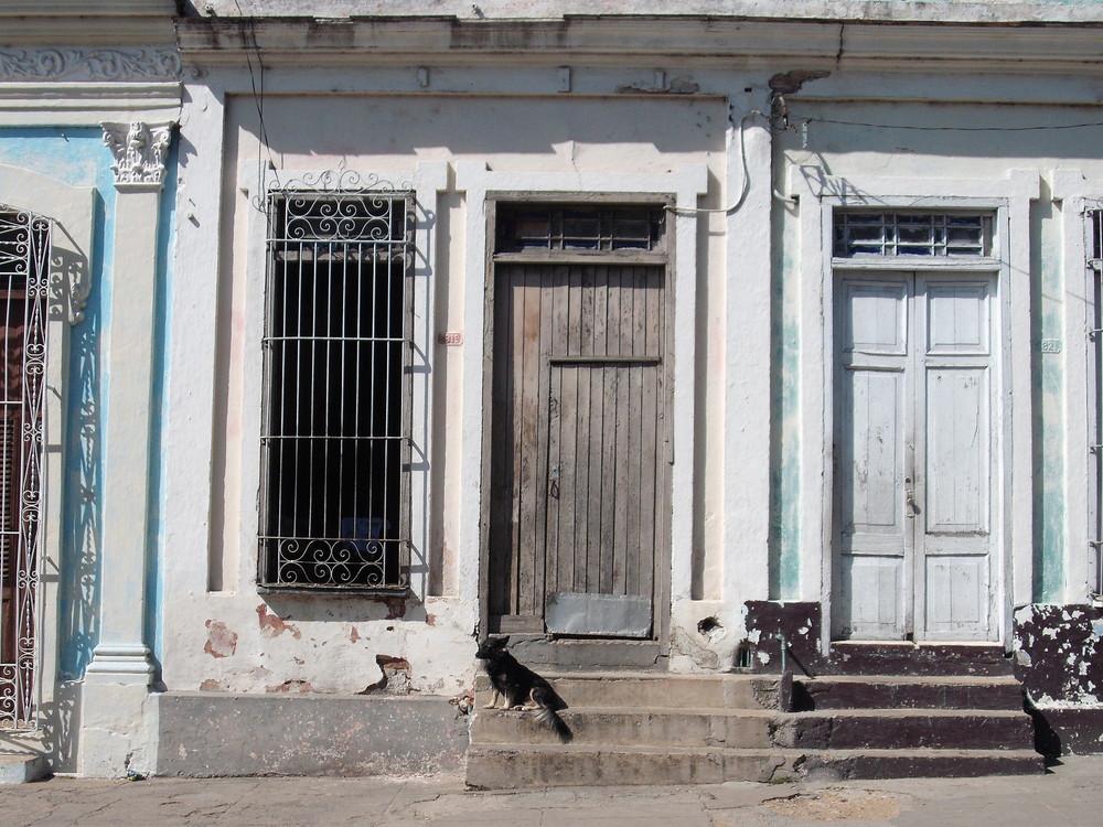 世界一周・キューバ・シエンフエゴス観光_7.jpg