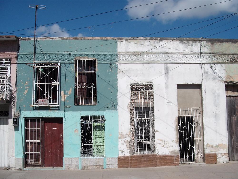 世界一周・キューバ・シエンフエゴス観光_9.jpg