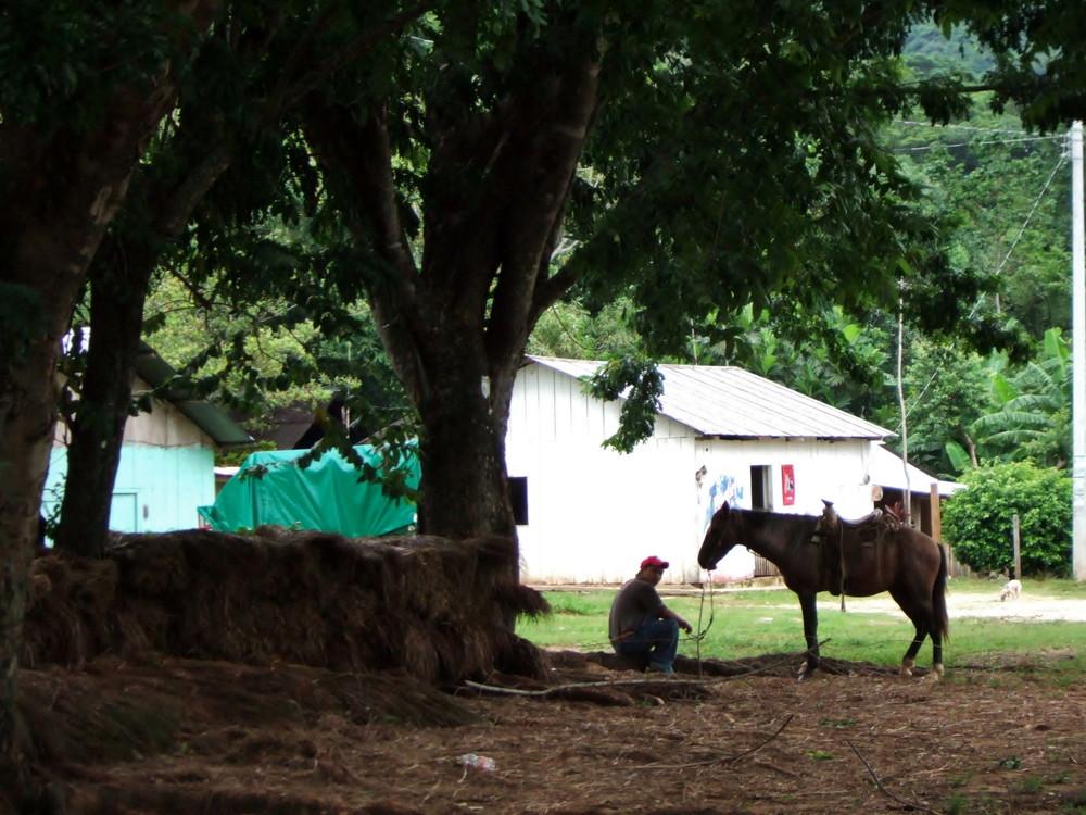 世界一周・グアテマラ・フローレス観光_2.jpg