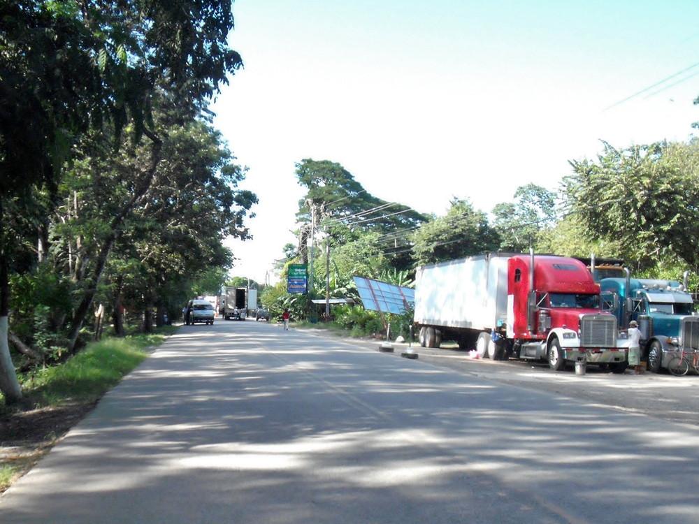 世界一周・ニカラグア・グラナダ観光_1.jpg