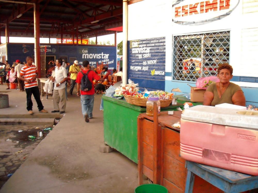 世界一周・ニカラグア・グラナダ観光_10.jpg