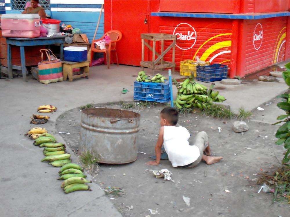 世界一周・ニカラグア・グラナダ観光_13.jpg