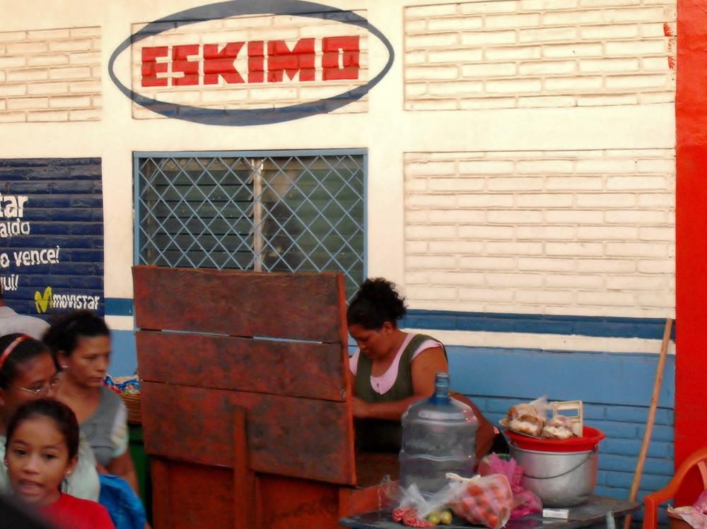 世界一周・ニカラグア・グラナダ観光_14.jpg