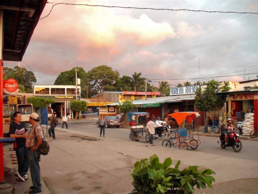 世界一周・ニカラグア・グラナダ観光_15.jpg