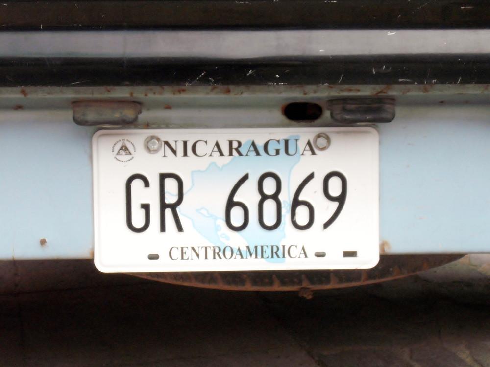 世界一周・ニカラグア・グラナダ観光_16.jpg