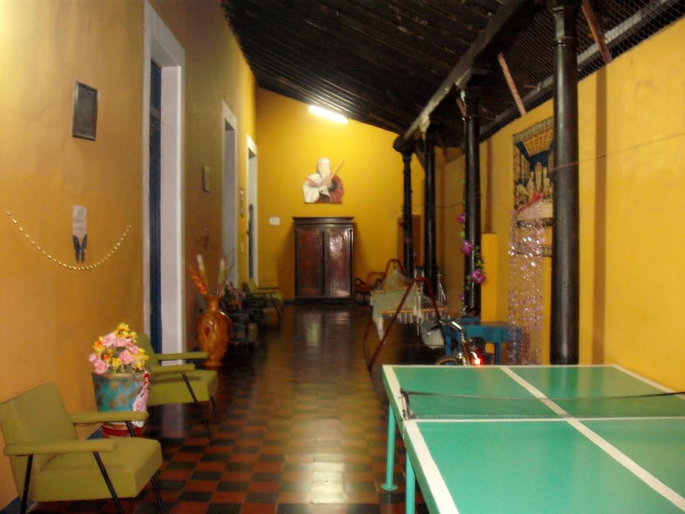 世界一周・ニカラグア・グラナダ観光_19.jpg