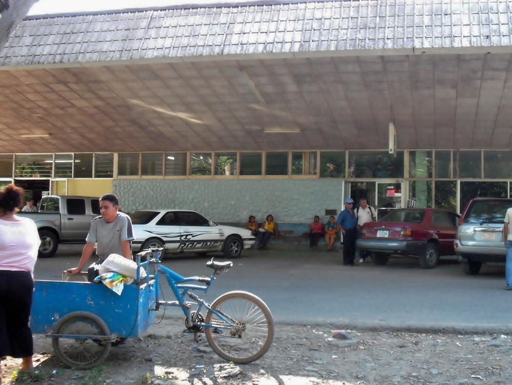 世界一周・ニカラグア・グラナダ観光_2.jpg