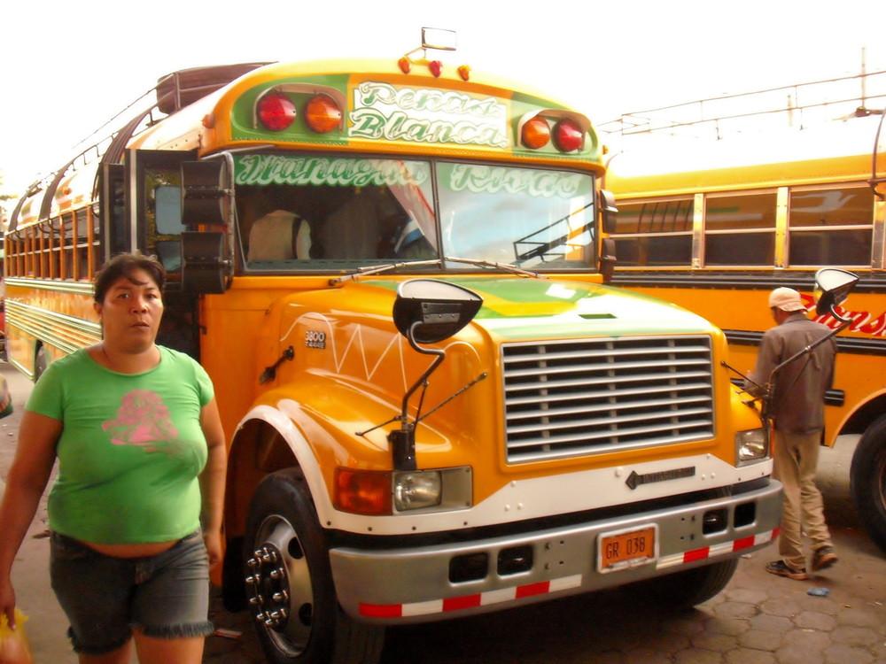 世界一周・ニカラグア・グラナダ観光_9.jpg