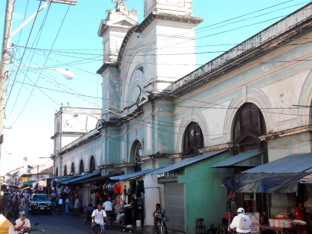 世界一周・ニカラグア・グラナダ観光2_1.jpg