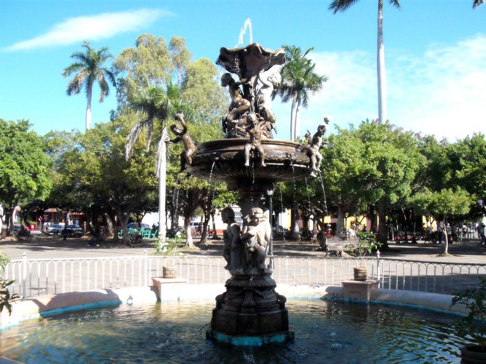 世界一周・ニカラグア・グラナダ観光2_10.jpg