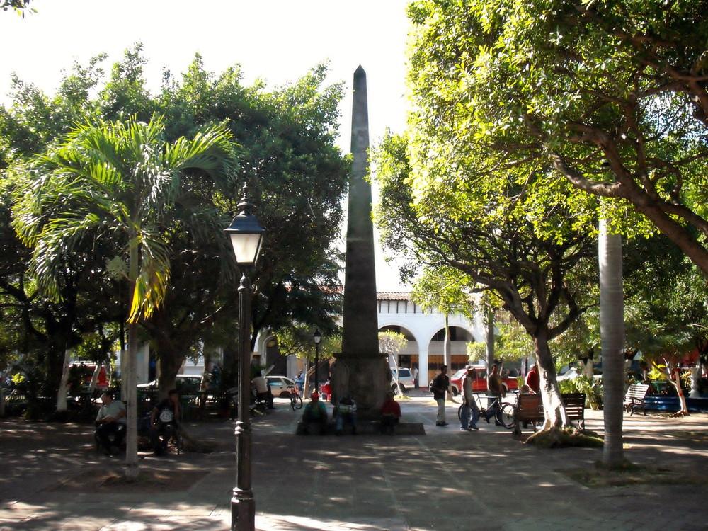 世界一周・ニカラグア・グラナダ観光2_11.jpg