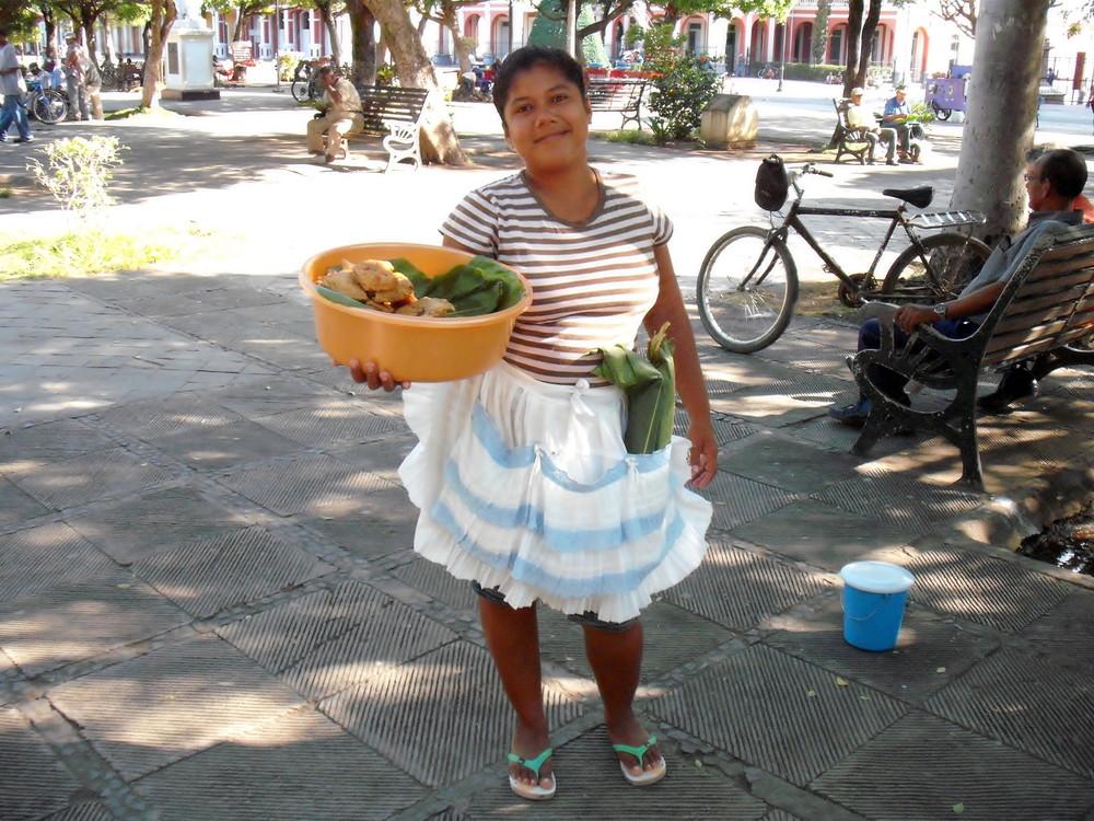 世界一周・ニカラグア・グラナダ観光2_12.jpg