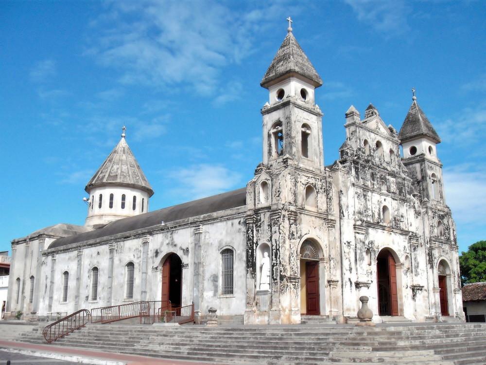 世界一周・ニカラグア・グラナダ観光2_17.jpg