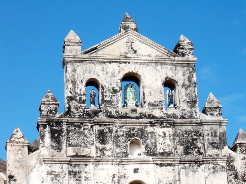 世界一周・ニカラグア・グラナダ観光2_18.jpg