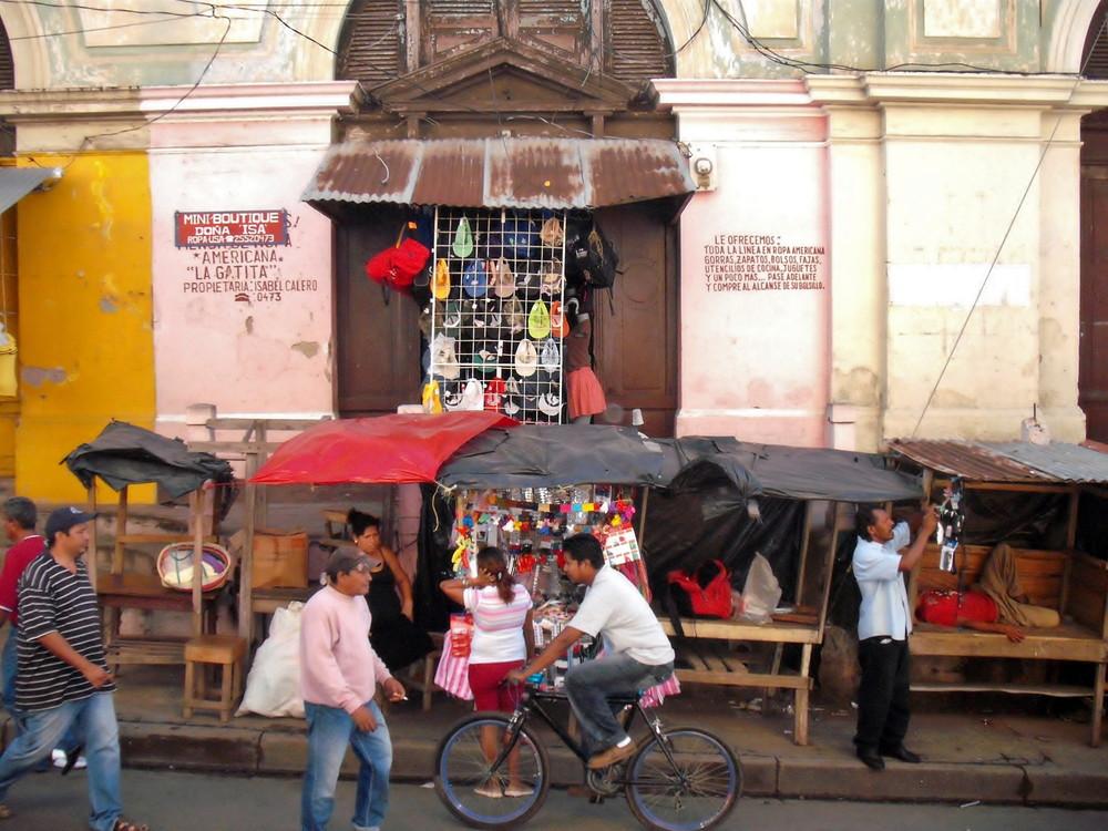 世界一周・ニカラグア・グラナダ観光2_2.jpg