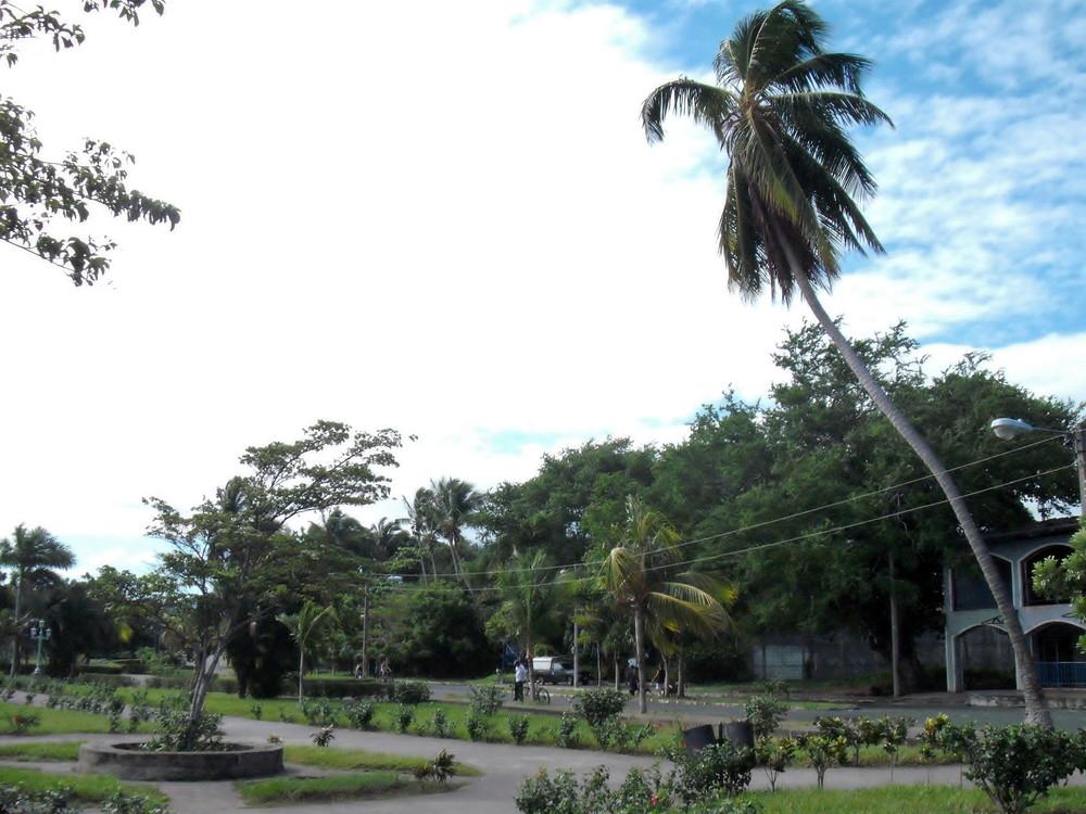 世界一周・ニカラグア・グラナダ観光2_20.jpg