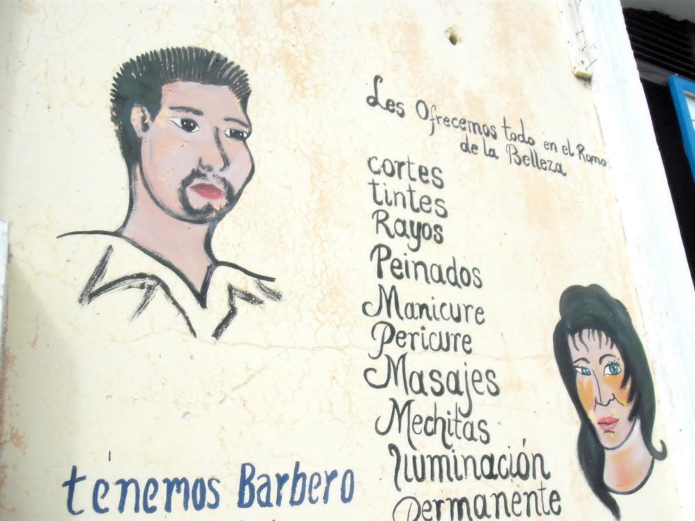世界一周・ニカラグア・グラナダ観光2_21.jpg