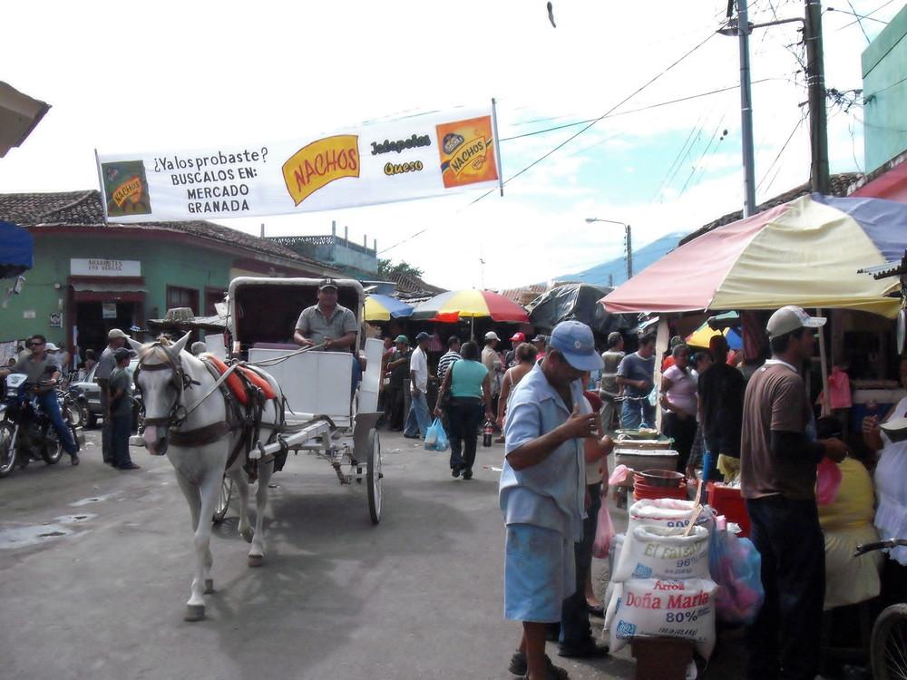 世界一周・ニカラグア・グラナダ観光2_22.jpg