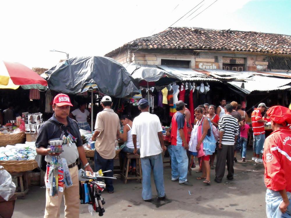 世界一周・ニカラグア・グラナダ観光2_23.jpg