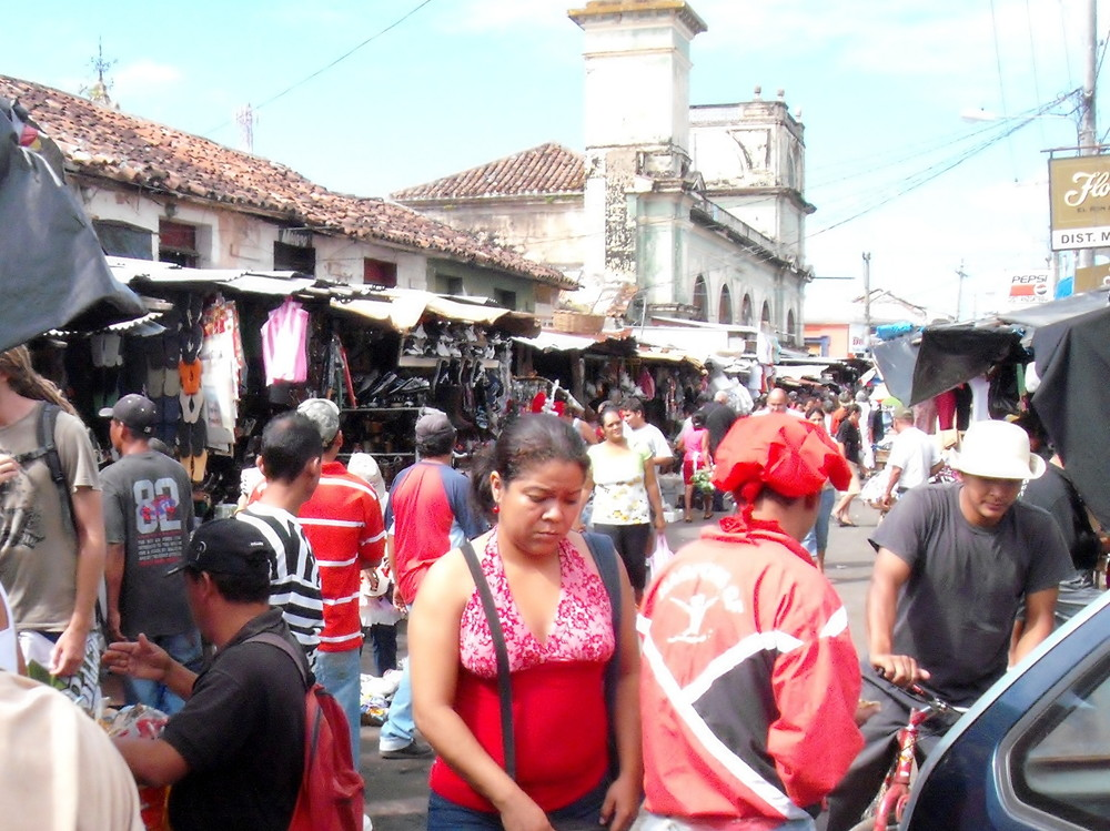 世界一周・ニカラグア・グラナダ観光2_26.jpg
