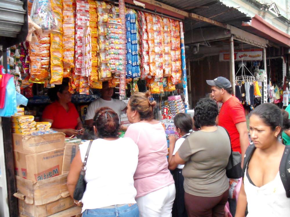 世界一周・ニカラグア・グラナダ観光2_27.jpg