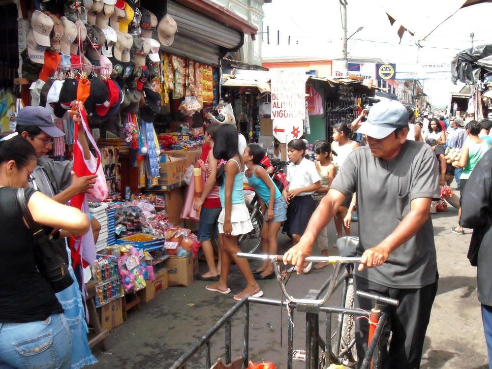 世界一周・ニカラグア・グラナダ観光2_28.jpg