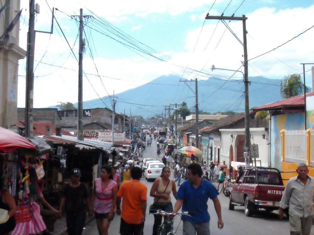 世界一周・ニカラグア・グラナダ観光2_29.jpg