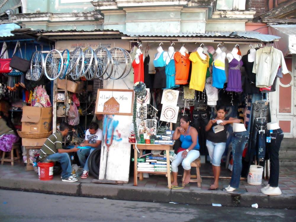 世界一周・ニカラグア・グラナダ観光2_3.jpg