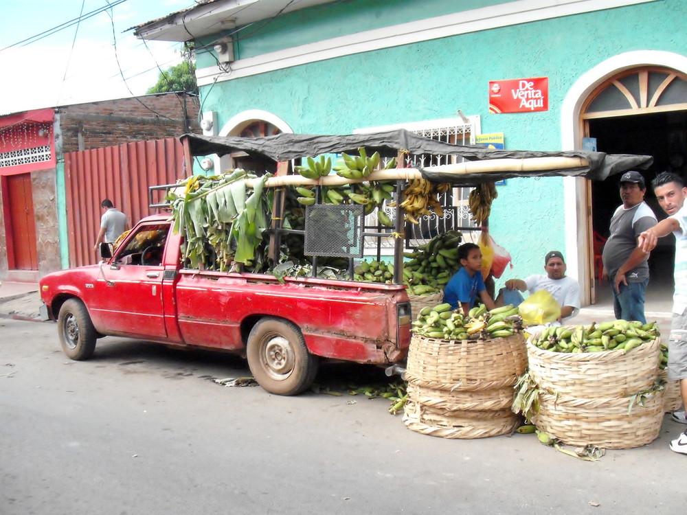 世界一周・ニカラグア・グラナダ観光2_30.jpg