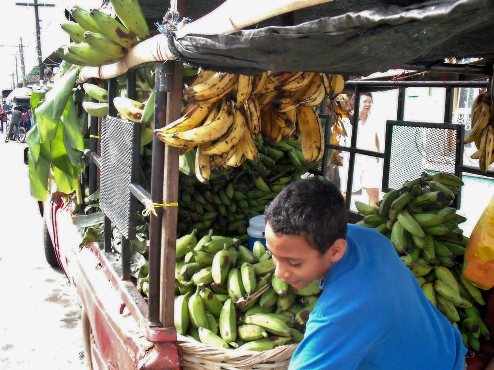 世界一周・ニカラグア・グラナダ観光2_31.jpg